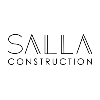 SALLA construction