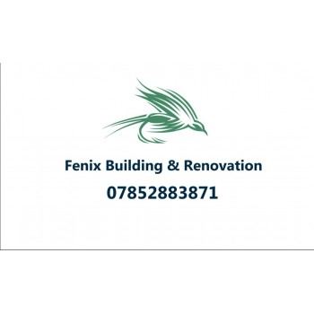 Fenix Building And Renovation