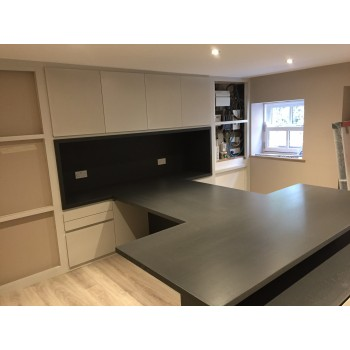 Aph Joinery
