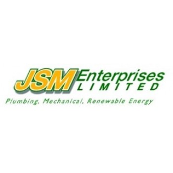 Jsm enterprises ltd