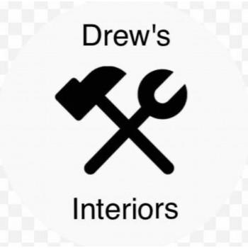 Drew's interiors