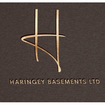Haringey Basements ltd