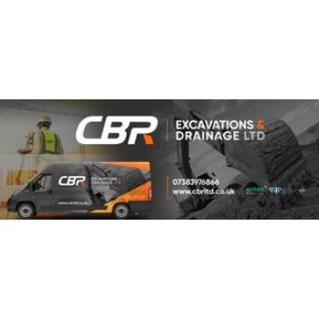 Cbr excavations and drainage ltd