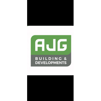 AJG Building & Developments