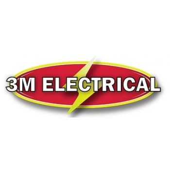 Triple M electrical and plumbing