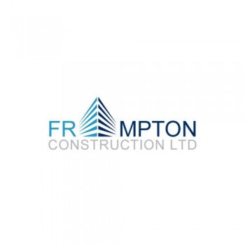 Frampton construction LTD