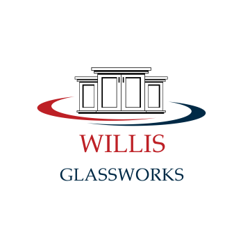 WILLIS GLASSWORKS