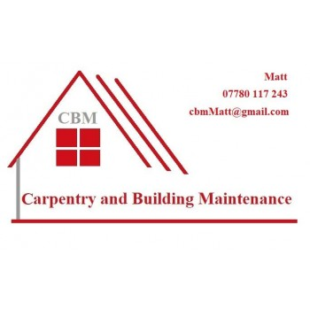 Carpentry And Building Maintenance