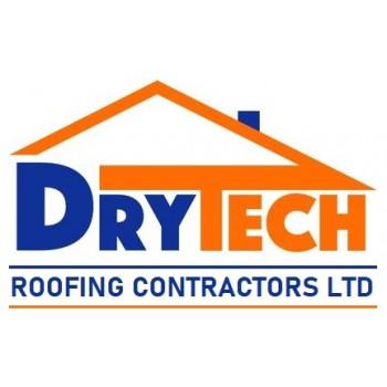Drytech Roofing Contractors Ltd