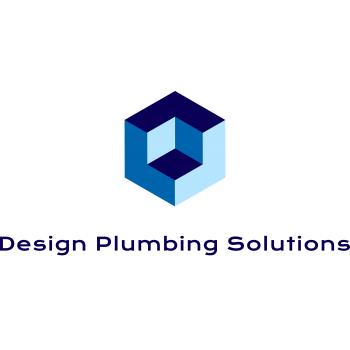 Design Plumbing Solutions