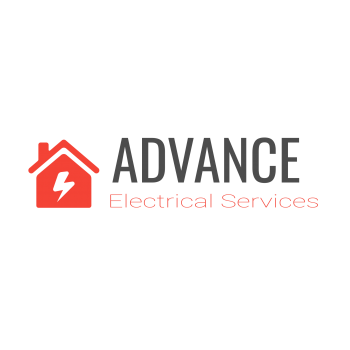 Advance Electrical Services