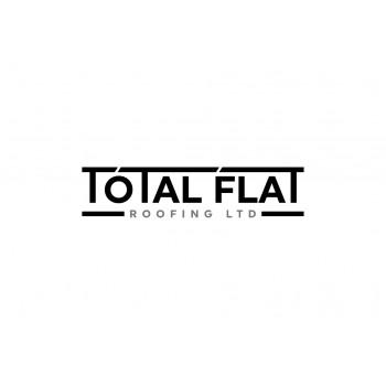 Total flat roofing LTD