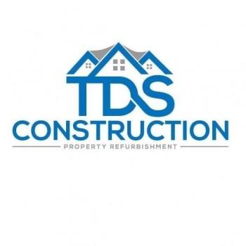 TDS Construction