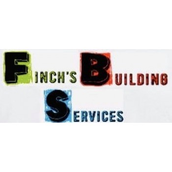 Finch's Building Services