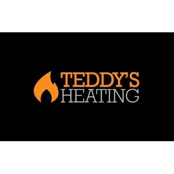 Teddy's Heating