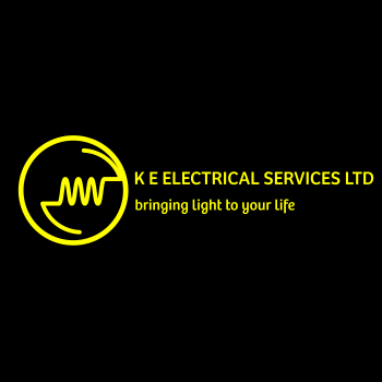 K E ELECTRICAL SERVICES LTD