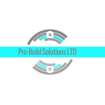 Pro-Build Solutions LTD