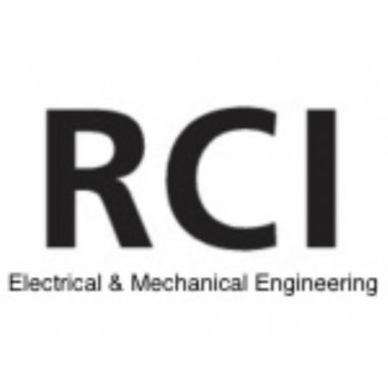 RCI Electrical and Mechanical Engineering