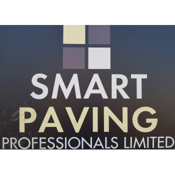Smart Paving Professionals Ltd