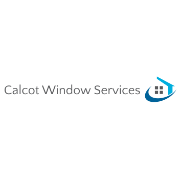 Calcot Window Services