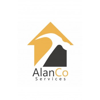 AlanCo Services