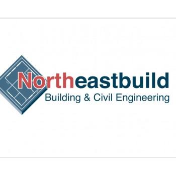 Northeast Build