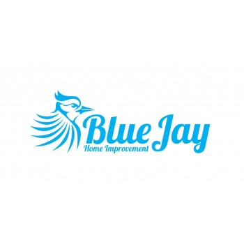Bluejay Home Improvement