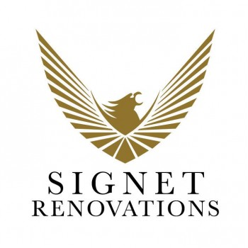 Signet Renovations