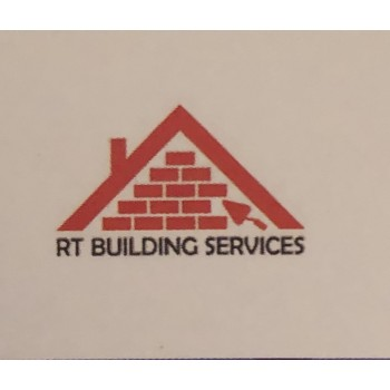 RT Building Services LTD