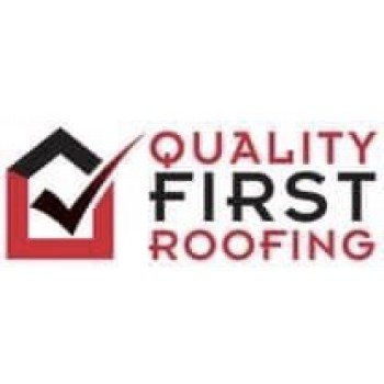 Quality First Roofing Ltd
