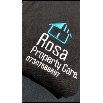 Rosa Property Care