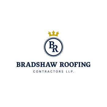 Bradshaw Roofing Contractors