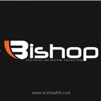 Bishop Ltd