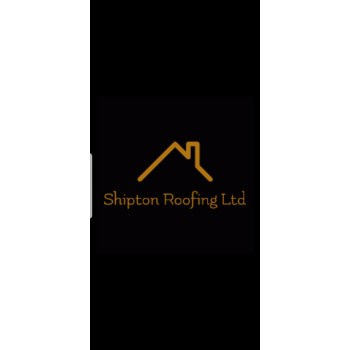 Shipton Roofing