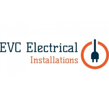 EVC Electrical Installations