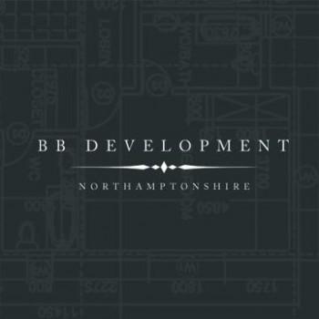BB Development Northamptonshire