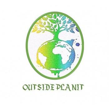 Outside Plan-It