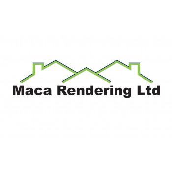 Maca Rendering Ltd