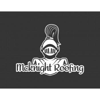 Mcknight Roofing