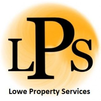Lowe Property Services