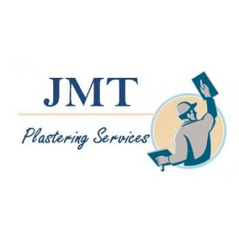 Jmt Plastering Services