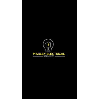 Marley Electrical Services