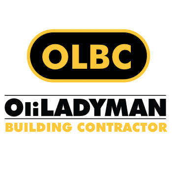Oli Ladyman Building Contractor