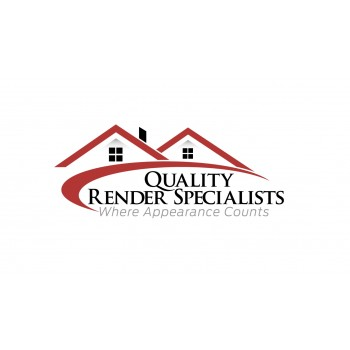 Quality Render Specialists Ltd