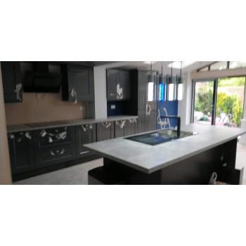 D Woodhead Home Improvements