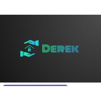 Derek tiling
