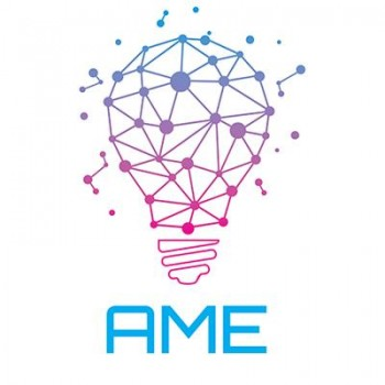 AME Contracting Ltd