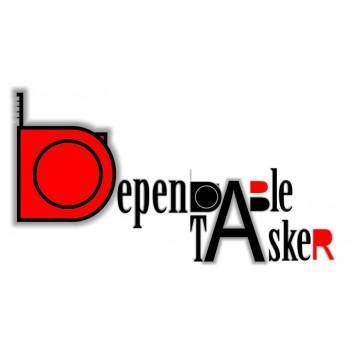 Dependable Tasker
