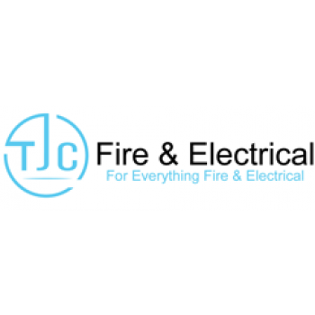 TJC Fire & Electrical