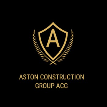 ACG Aston Construction Group Ltd